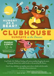 Clubhouse-Beacon-Hastings-LUNCH-Ben-Newman.jpg