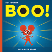 BOO-cover-ben-newman.png
