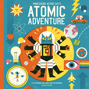 Atomic-Ad-cover11.jpg